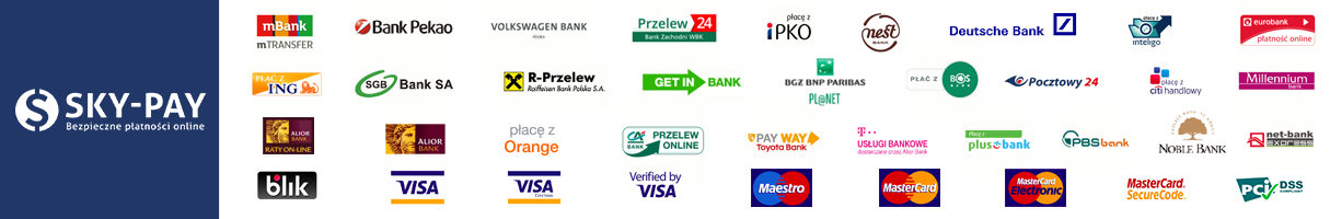 skypaybaner1(2).png